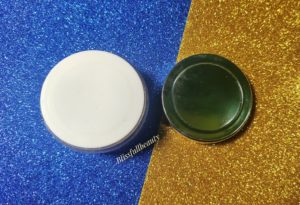 Bff skincare and fragrances night repair cream for dry face