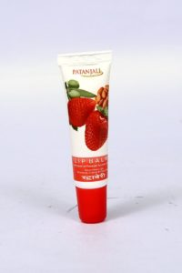 Top 8 lipbalms available in india under 50