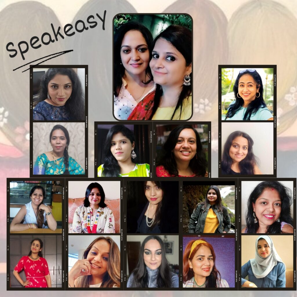 Celebrating international women's day :The women who inspired all women in the world