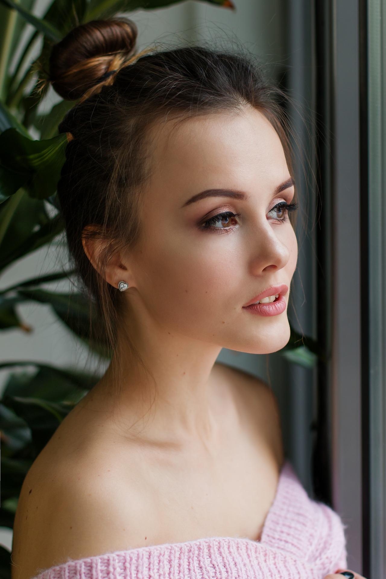 Korean Skincare Routine for Flawless Skin