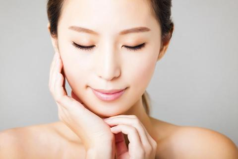 Japanese Skincare Routine for Youthful skin